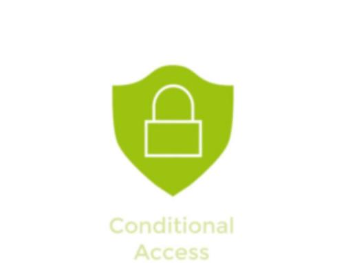 Conditional Access (hybrid Umgebung inkl. Mac)