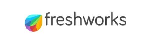 Freshworks Partner