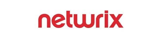 Netwrix Partner