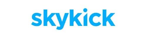 Skykick Partner